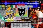 Crossfader: Siente el Mix