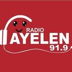 Radio Ayelen