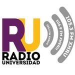 Radio Universidad – XERU