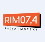 Radio Imotski