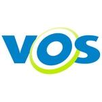 VOS FM
