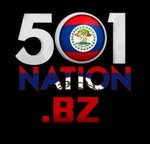 501 Nation