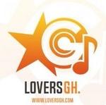 LoversGh Radio