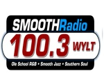 Smooth Radio 100.3 FM – WYLT-LP