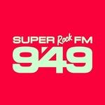 Super 9'49