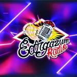 EarGazum Radio