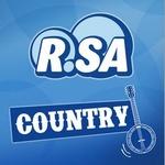 R.SA – Country Stream