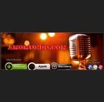Amonundo