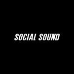 Social Sound TV