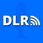 Dubai Latin Radio (DLR)