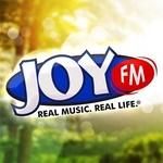 Joy FM – WKDI