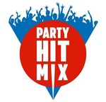 Antenne MV – PartyHITmix