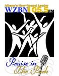 Praise 105.5 – WZBN