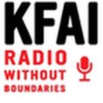 KFAI – K294AM