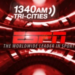 ESPN Deportes Radio – KTCR