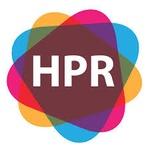 Health Professional Radio – Brisbane