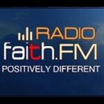 Faith FM Australia