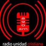 Radio Unidad Cristiana – WFAB