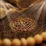 Quran Radio Live