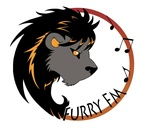 Furry FM