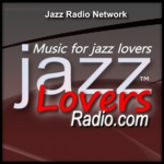 Jazz Radio Network – Jazz Lovers Radio