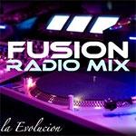 Fusion Radio Mix
