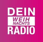 Radio MK – Dein Weihnachts Radio