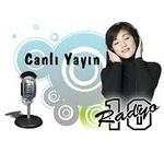 Radyo10 FM