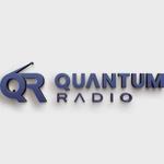 Quantum Radio