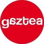 EiTB Gaztea