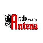Radio Antena Shqip