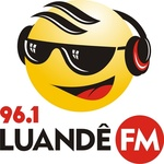 Luandê FM