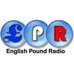 English Pound Radio