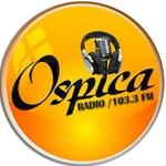 Ospica Radio
