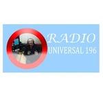 Radio Universal 106