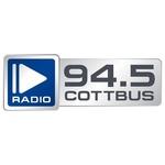 Radio Cottbus