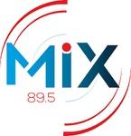 Mix, la radio étudiante