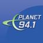 Planet 94.1 – KPLD