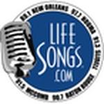 LifeSongs – WPEF FM