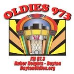 Oldies 97.3 – WSWO-LP