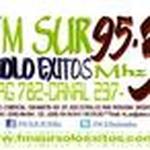 FM Sur 95.3