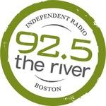 92.5 The River – WLKC