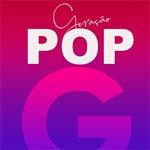 Geração Rádios – Pop