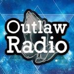 Outlaw Radio