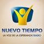 Nuevo Tiempo (Santo Domingo) 90.9