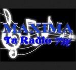 Maxima FM Radio – La Maxima