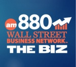 880 The Biz – WZAB