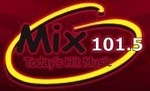 Mix 101.5 – WMXO