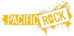 Pacific Rock Radio