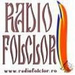 Radio Folclor Romaina